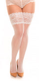 Glamory Silicone Thigh Highs -