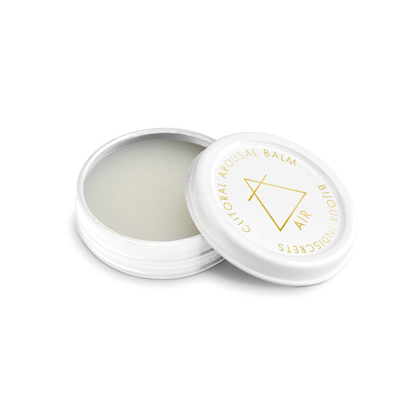 Horoscope Libra by Bijoux Balm 57507