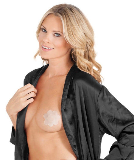 Backless Strapless Bra by Fashion Forms