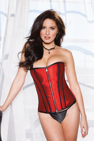 Reversible Corset by iCollection