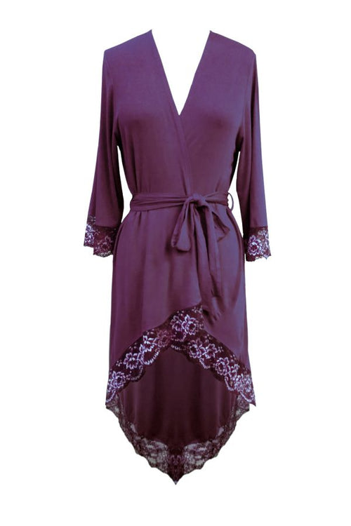 9507-Euphoria-Robe-PLUM-F-No-Model