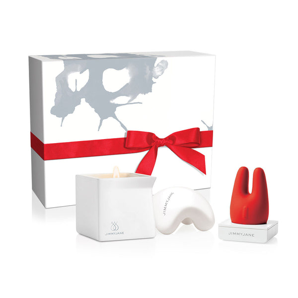 JimmyJane Gift Set
