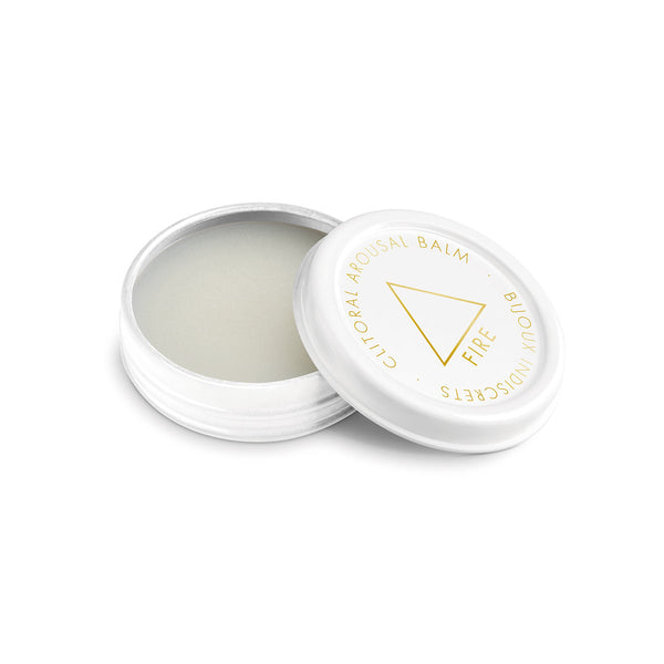 Horoscope Leo by Bijoux Balm 57505