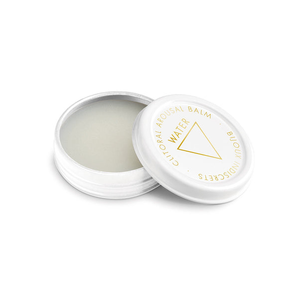 Horoscope Scorpio by Bijoux Balm 57508