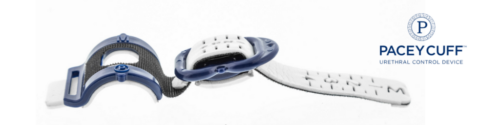 Pacey Cuff™ Vascular Protective Effect Explained