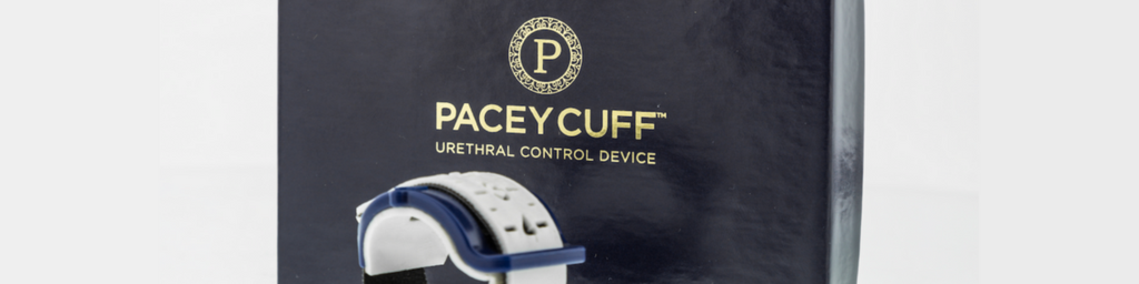 Penile Enlargement with the Pacey Cuff™