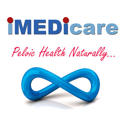 New Distributior UK & Ireland: iMEDicare Ltd.