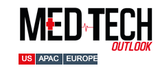 Med Tech Outlook - online magazine