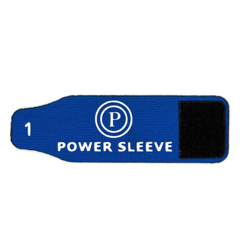Pacey Cuff Power Sleeve (3-Pack)