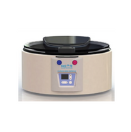 EmCyte Platinum Series Centrifuge (Required for SoME® Skincare)