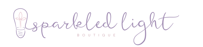 Sparkled Light Boutique