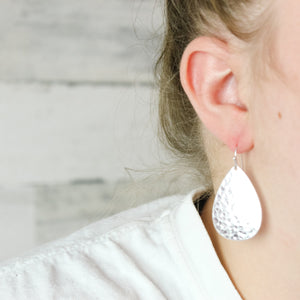Best Basic Earrings
