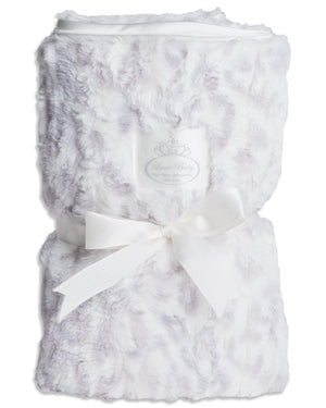 NEW! Baby Luxe Chettah-Snow