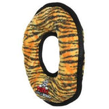 Mega Ring High Quality Dog Toy - Durable Dog Toy for Large Dogs - Tuffie Toys