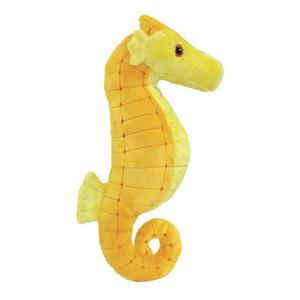 Sarafina Seahorse High Quality Dog Toy - Durable Dog Toy for Medium Sized Dogs - Tuffie Toys