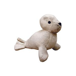 Sandy Jr Arctic Seal