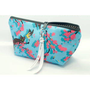 Pouch Jack Cherry Blossom