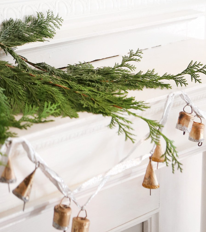 HOW TO: Sustainable Christmas- 5 Tipps