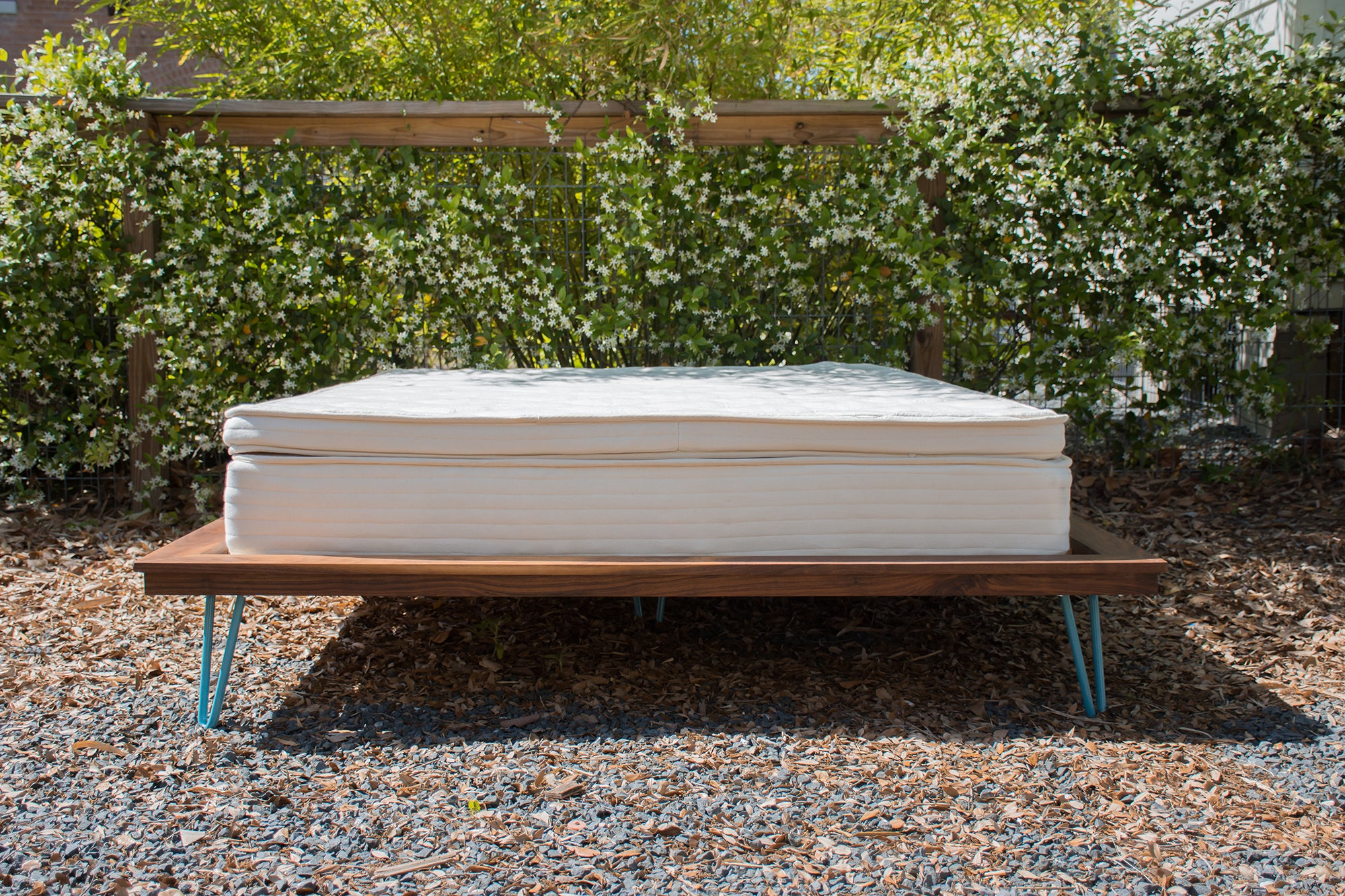 Bungaloom Mattress