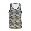 Vdub Collection Tank Top
