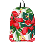 Hibiscus Trail Backpack