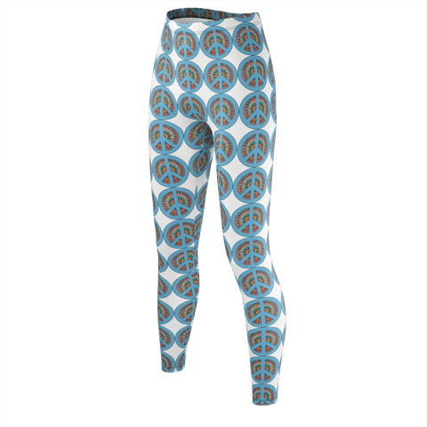 Inner Peace Leggings