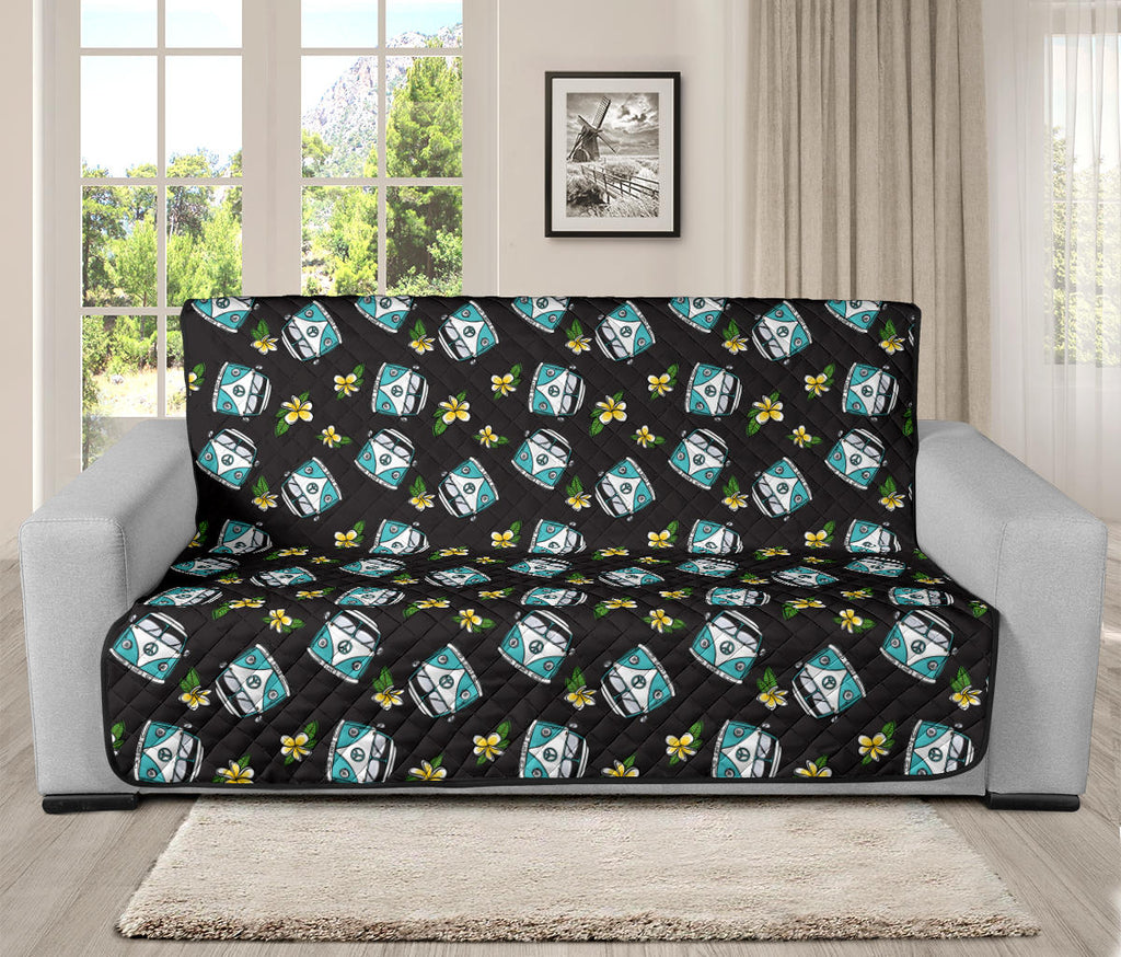 Aloha Camper Couch Cover