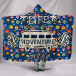 Daring Adventure Tropical