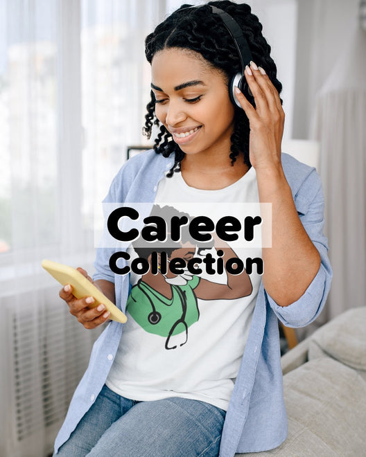 Career Collection