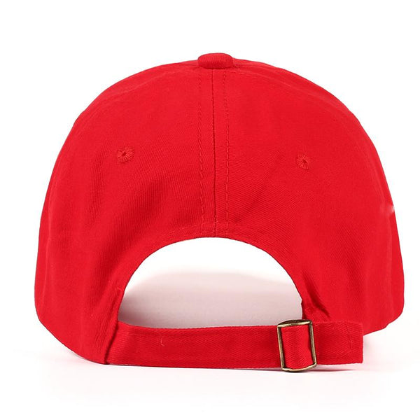 Make Butts Real Again Dad Hat - Always Poppin Shop