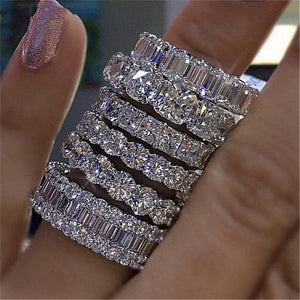 So Icy Rings - Always Poppin Shop