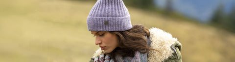 Women's Winter Headwear