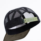 Wyeth Trucker Hat
