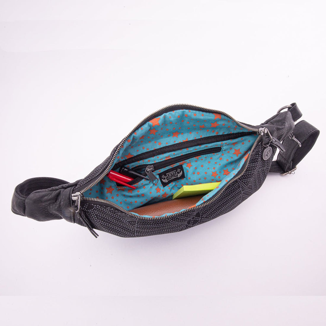 Day Tripper Hip Pack