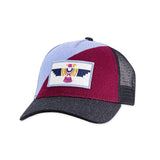 Talon Trucker Hat