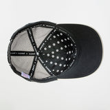 Dezi Trucker Hat
