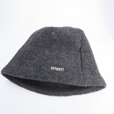 warmest beanie hat fleece lined