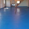 How to Repair Your Garage Floor With Epoxy