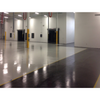 Floor Coating Sealers: How to know the difference between them all.