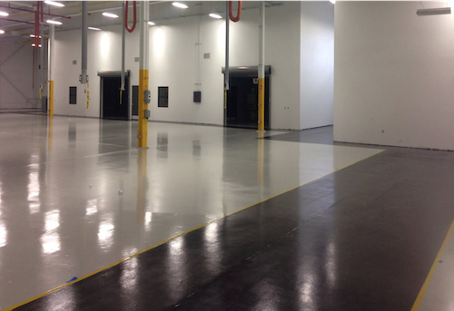 Epoxy v. Polyurethane: Which Coating is better? - Epoxy Central