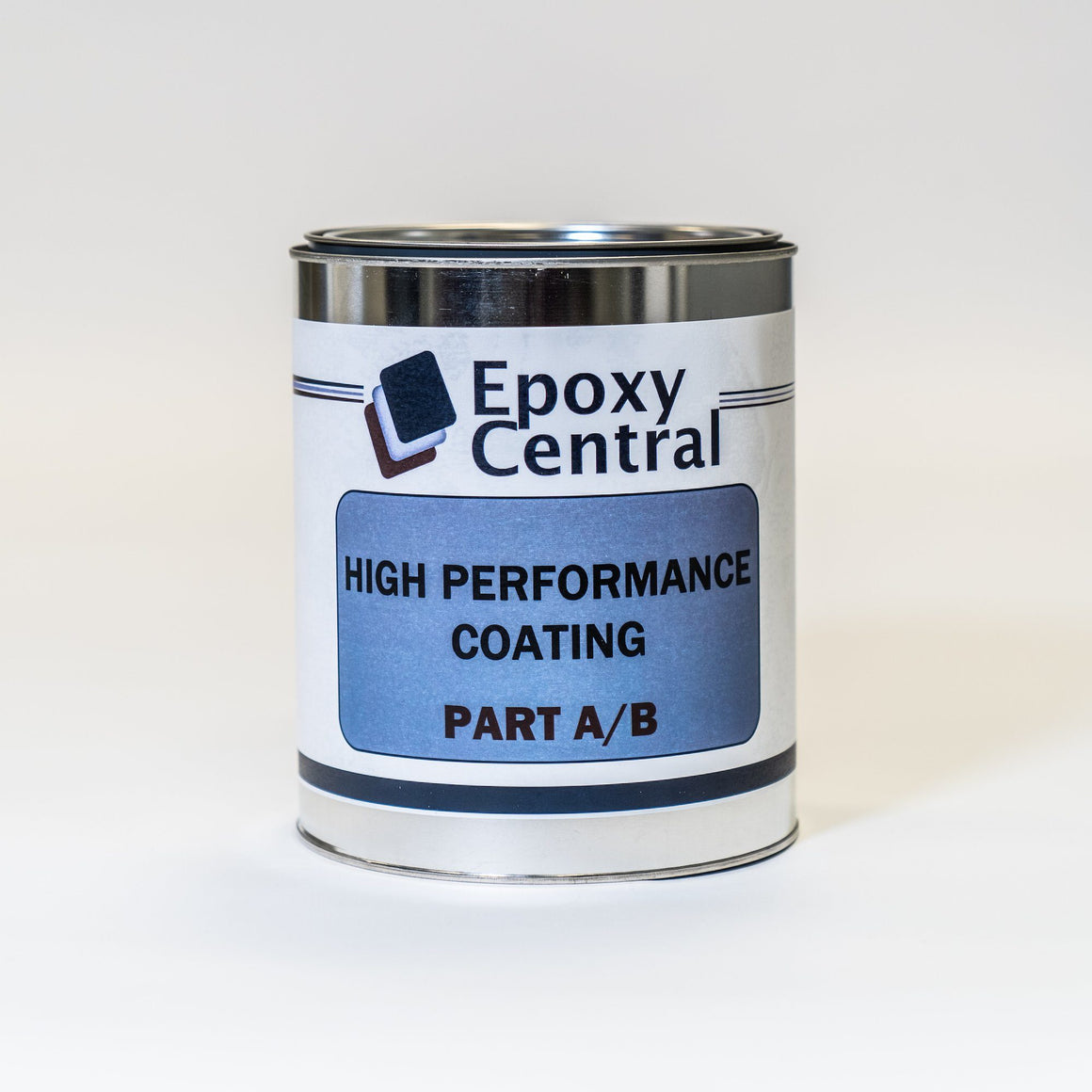 Crack Repair Epoxy Putty