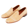 Sand Lizaro Slipper