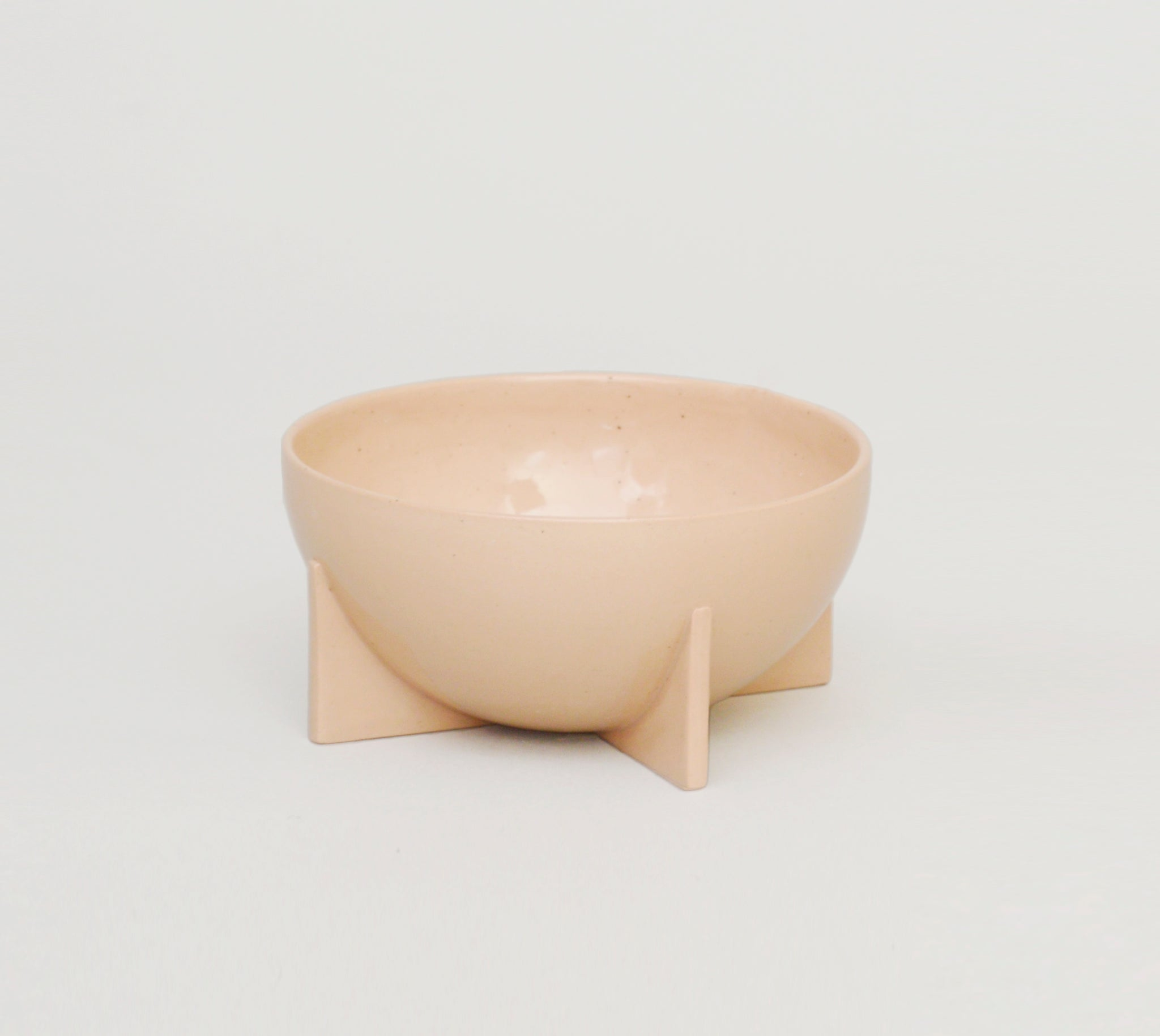 Gridware Breakfast Bowl - Nude