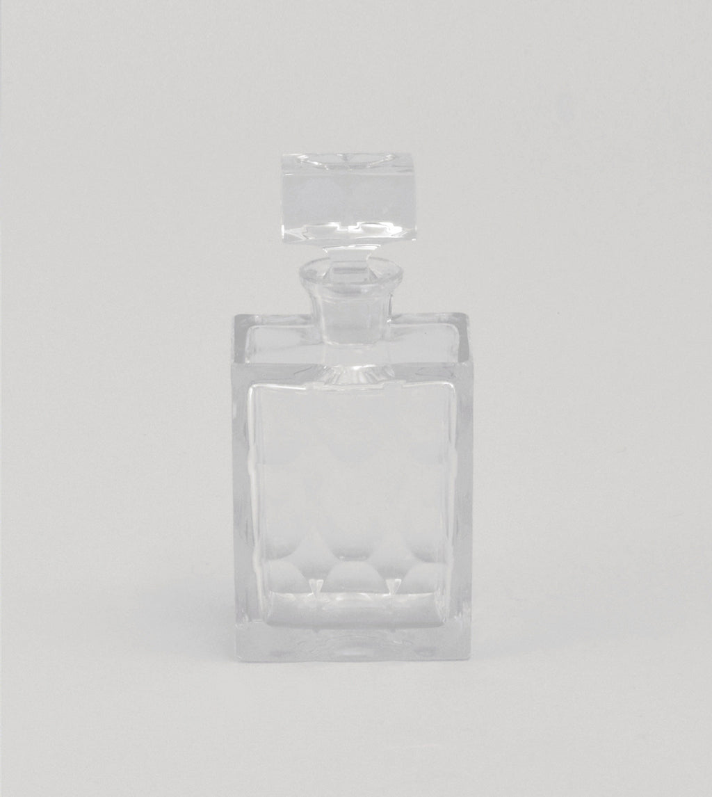 ICE Decanter by Moser