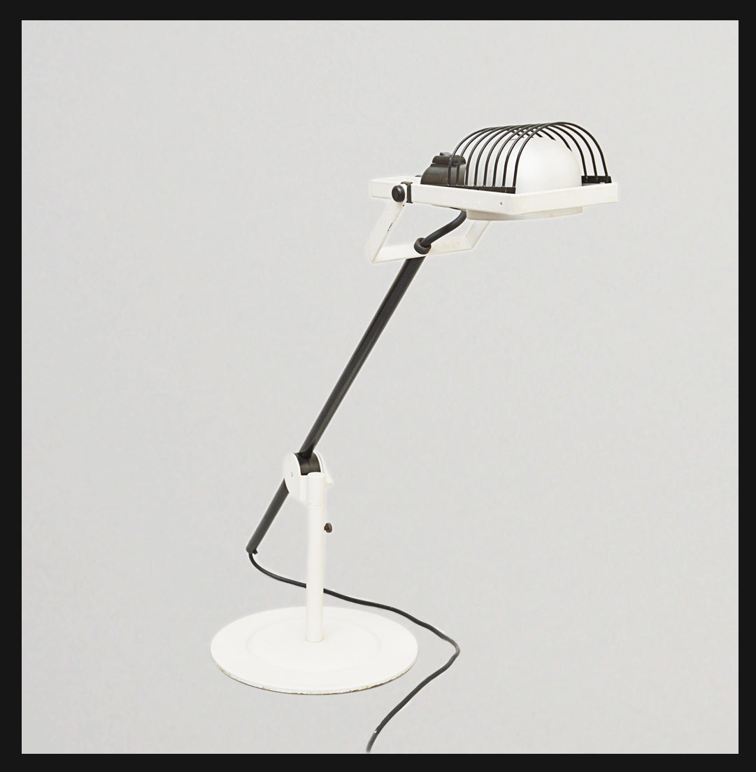 Sintesi Table Lamp