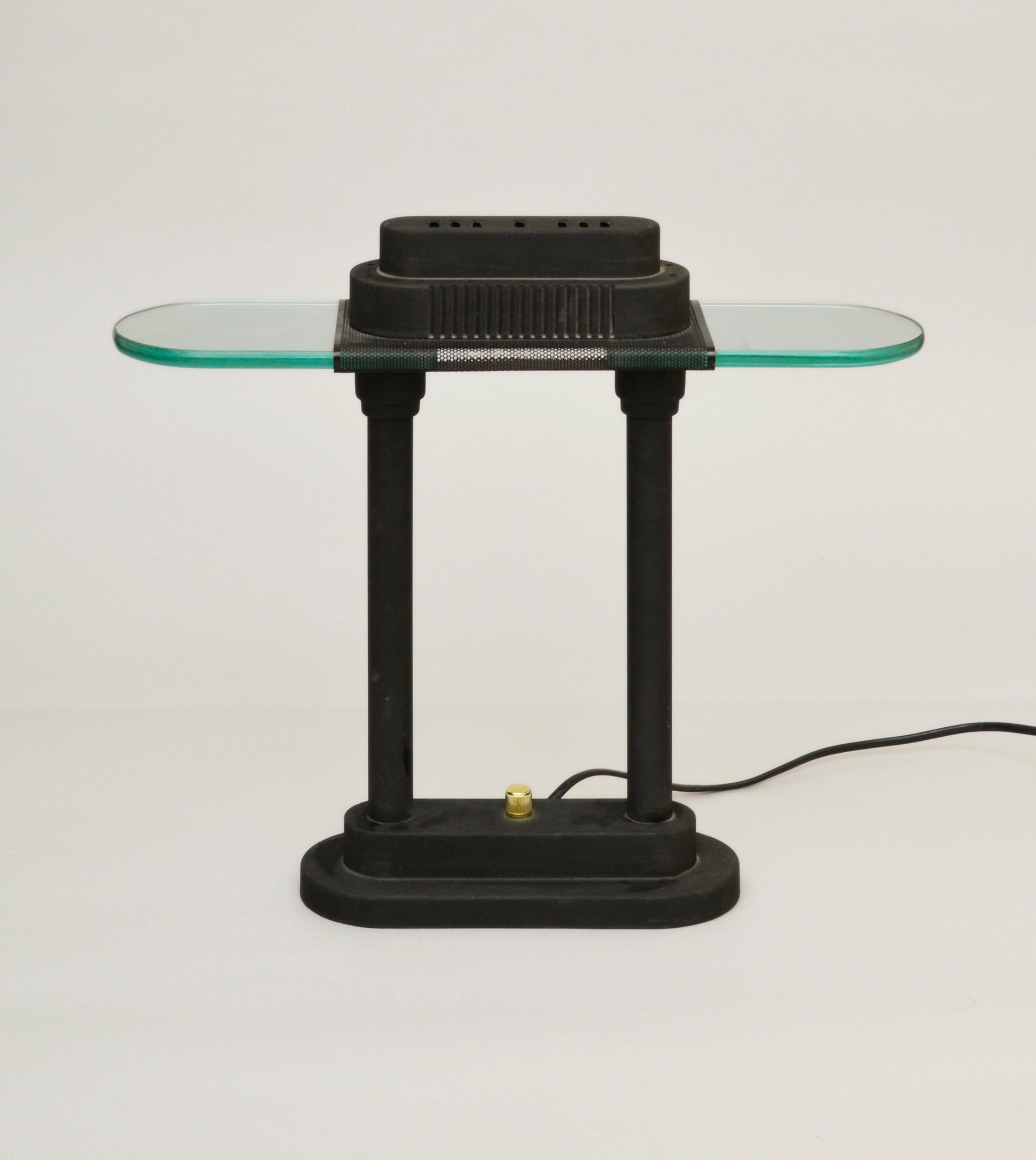 Robert Sonneman Desk Lamp