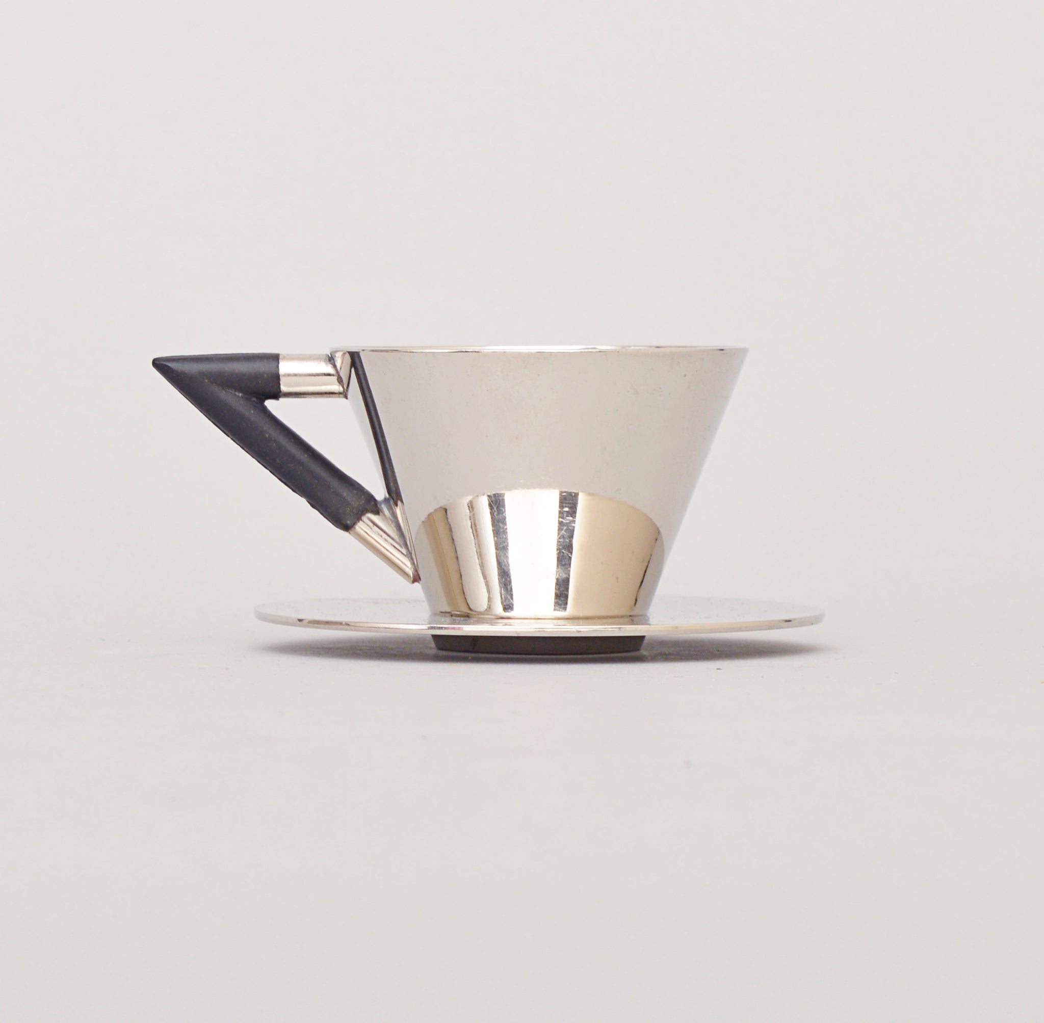 8 Piece Coffee Service