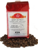 Jingle Joe - sweet almond and ripe cherry notes - Jumpy Monkey® Coffee