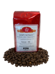 Kenya AB - smooth, bright, vibrant flavors