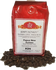 Papua New Guinea - sweet, lemon-lime flavors - Jumpy Monkey® Coffee